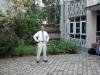 2012-06-30_09-26-00_537